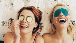 15 Skincare Tips for