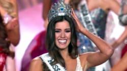 Tout ce que vous devez savoir sur le concours Miss Univers 2014
