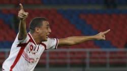 CAN 2015: Revivez le match nul entre la Tunisie et la RD Congo (1-1) avec le meilleur et le pire du
