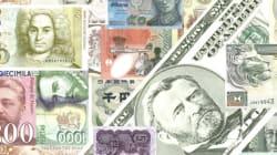 세계 경제의 성패를 좌우할