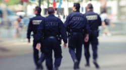Τέσσερις συλλήψεις σε επιχείρηση εξάρθρωσης τζιχαντιστικών δικτύων στη νότια