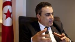 Combien de promesses Mehdi Jomâa a-t-il
