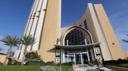 Assaut contre un hôtel de Tripoli encerclé par les forces de
