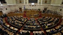Το μέγεθος της κυβέρνησης Τσίπρα εν συγκρίσει με την κυβέρνηση