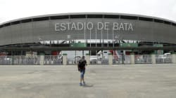 CAN 2015: Pourquoi la Tunisie va changer de stade pour jouer son quart de