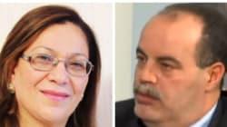 Gouvernement Essid: Najem Gharsalli accusé d'avoir contribué à la répression des magistrats du temps de Ben