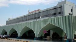 Neuf morts dont cinq étrangers dans une attaque contre un hôtel de