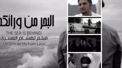 Hicham Lasri: