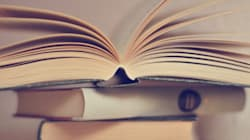 World Book Day 2015: Is It Time for You to Leave YOUR Philosophical Footprint on the