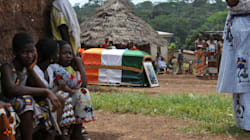 Φόβοι για ανθρωποθυσίες παιδιών στην Ακτή
