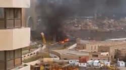 Libye: L'attaque meurtrière de Tripoli condamnée par