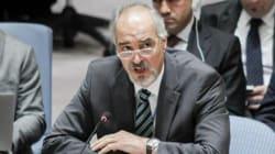 Syrie: Opposants et émissaires du régime à Moscou pour renouer le