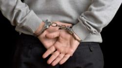 Les auteurs présumés du meurtre d'un Français retrouvé mort, nu et ligoté, arrêtés par la