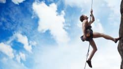 5 εντελώς παράλογοι φόβοι που πρέπει να σταματήσουμε να