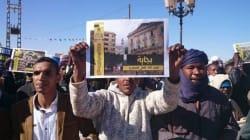 In Salah refuse la wilaya et dit