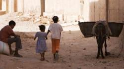 Rapport d'Oxfam: Le Maroc, terre