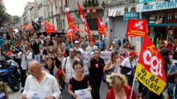 Νεό ρεκόρ ανεργίας στη Γαλλία με 3,5 εκατ. πολίτες να αναζητούν