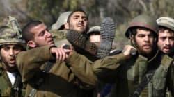 Liban: Israël menace le Hezbollah de