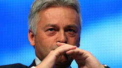 Alan Duncan On Why Cameron Must Make Voters