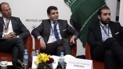 Banques islamiques: Des opportunités et des