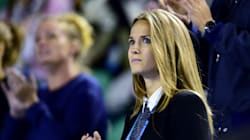 As Kim Sears Is Caught Cursing on Camera, Can Psychology Answer the Question - Why Do Women