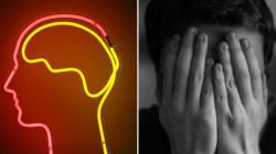 Psychiatrie au Maroc: Les chiffres à retenir