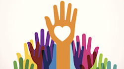 How Employers Can Support Volunteering In The