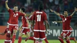CAN 2015: Quelles sont les chances de la Tunisie face à la