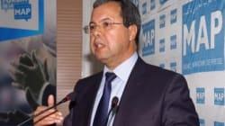 Anas Alami remplacé à la tête de la