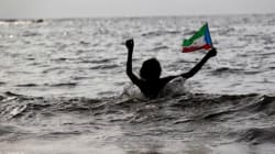 À la découverte de la Guinée équatoriale, pays méconnu aux paysages