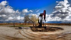 L'Arabie Saoudite va augmenter les prix des carburants, l'Algérie incitée à le