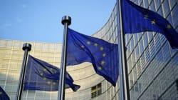 Foreign Affairs: Λιτότητα εναντίον της Δημοκρατίας στην Ελλάδα. Η Ευρώπη διαβαίνει τον