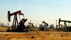 Contrats et permis pétroliers en Tunisie: Vers la fin de