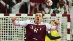 Handball: Et si un Tunisien remportait la Coupe du
