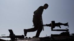 Ένας Παλαιστίνιος νεκρός από πυρά Ισραηλινών στρατιωτών στη Δυτική