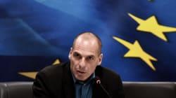 Aucun accord trouvé sur la Grèce, le défaut de paiement se