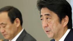 Πρωτοβουλίες του Ιάπωνα πρωθυπουργού για την αντιμετώπιση της