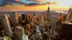 뉴욕 여행에서 꼭 알아야 할 4가지