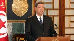 Habib Essid annonce un gouvernement intégrant Ennahdha et Afek