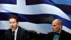 Επιβάλλεται να αντιμετωπισθεί ομαλά το Ελληνικό