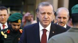 Στην Τουρκία η πολιτική ζωή δεν σταματά να σε