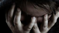 Pédophilie: Mais que fait la