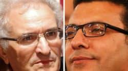 Ennahdha au gouvernement: Rien ne va plus entre Nida Tounes et le Front