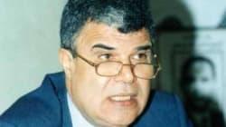 Décès de Ahmed Benjelloun : La gauche