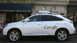 구글, '우버' 같은 서비스 직접
