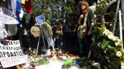 Έρευνα σοκ. Η λιτότητα οδηγήσε σε απόγνωση τους Έλληνες. Αρνητικό ρεκόρ τον Μάιο και Ιούνιο του 2012, με 126