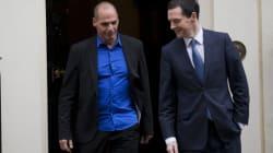 Αυτοί είναι οι πιο κακοντυμένοι πολιτικοί: Από το δερμάτινο του Βαρουφάκη στη μπαντάνα του