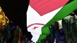 Sahara occidental: le Polisario s'en prend violemment à la