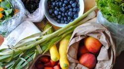 Aντικαρκινική διατροφή: Τροφές- «ασπίδα» κατά του