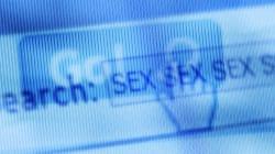 Étude: Que consomment les amateurs marocains de porno en